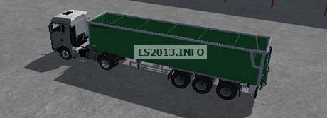 Kroeger-SRB-35-Dollys-Multifruit