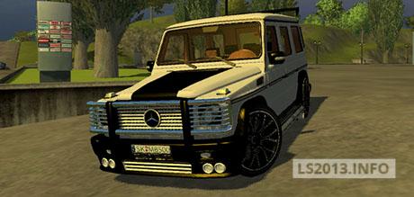 Mercedes-Benz-G-65-AMG-v-2.0