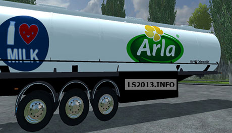 Milk-Trailer-with-ARLA-Skin