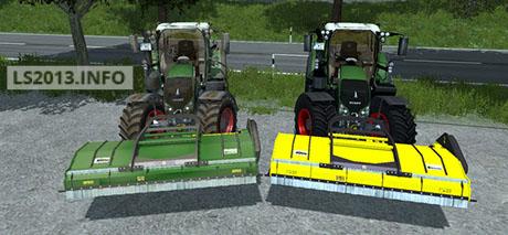 Muthing-Mower-Pack-v-1.0