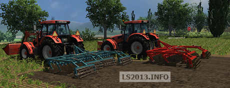 Raven-and-Kuhn-Cultivators