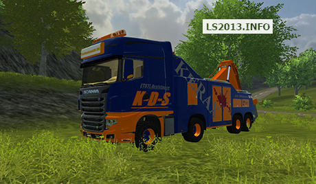 Scania-R-700-Evo-Wrecker