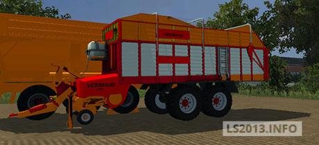 Veenhuis-N2000-v-1.0
