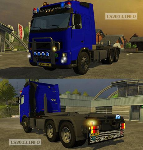 Volvo-FH-12-HKL