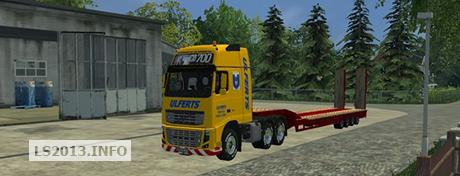 Volvo-FH-16-700