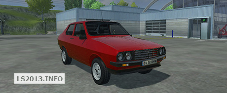 dacia-sport-1410