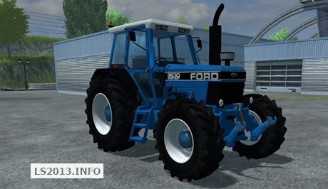 ford-8630-4-wd
