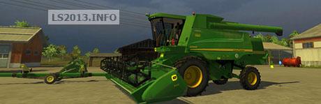 jd-660-combine-pack