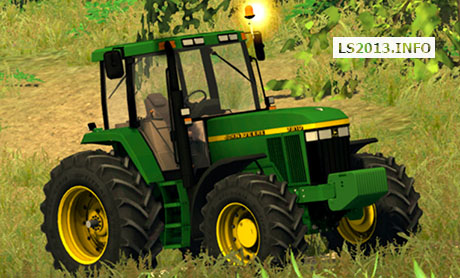 john-deere-7810-american-version