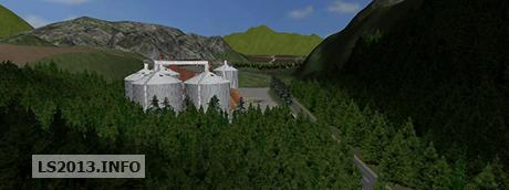 kanton-burgi-farm-1