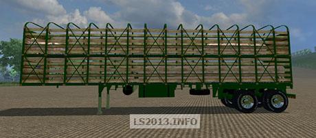 livestock-pig-trailer