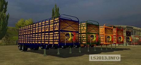 livestock-trailer-pack