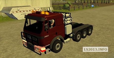mercedes-benz-sk-3553