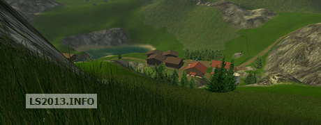sudtirol-map-2