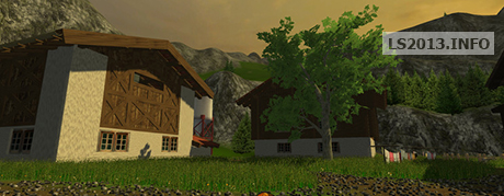 sudtirol-map-3