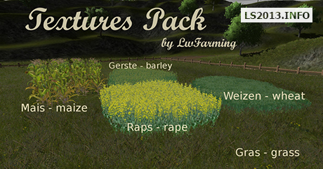 textures-pack
