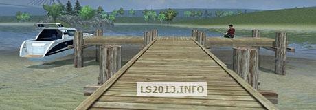 the-lake-2