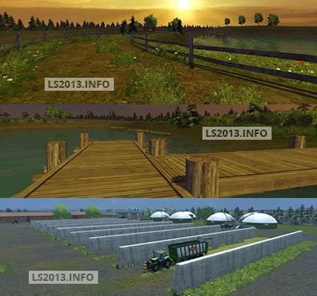 Agriculture-Extrem-v-1.0