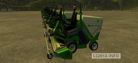 Amazone-Profihopper-XL-Big-Pack-v-1.0