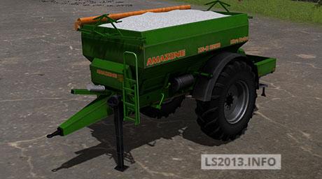 Amazone-ZG-B-8200-v-1.0