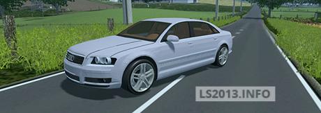 Audi-A-8-2003-v-1.0
