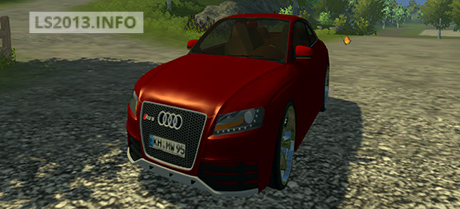 Audi-RS-5-v-1.0