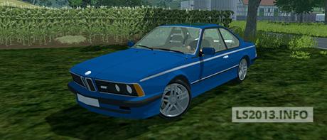 BMW-M-6-v-1.0