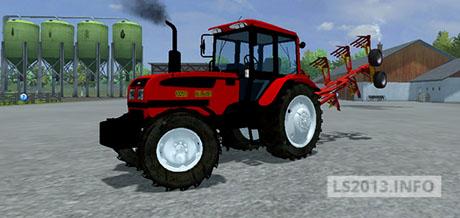Belarus-1025-3-v-2.0