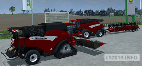 Case-9120-Axial-Flow-v-1.2-Multifruit