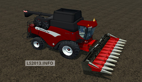 Case-9120-Axial-Flow-v-1.2