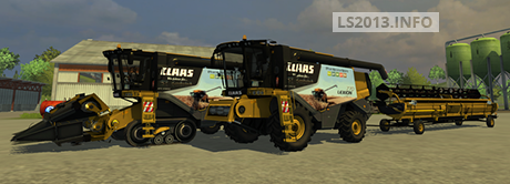 Claas-Lexion-770-US-Pack-v-2.1