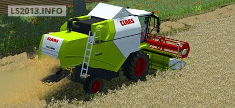 Claas-Tucano-340-v-1.0