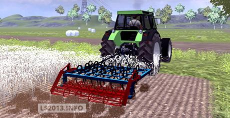 Cultivator-Gorenc-v-1.0