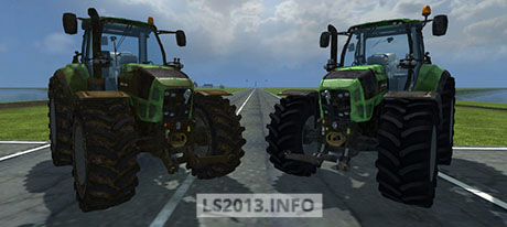 Deutz-TTV-7250-FSM-Edition-v-1.0