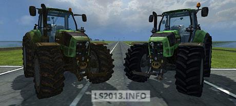 Deutz-TTV-7250-FSM-Edition-v-1.0
