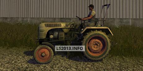 Fendt-Farmer-1-v-1.0