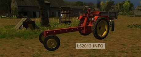 Fortschritt-RS-09-v-1.0