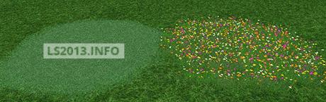 Grass-Texture-Pack-v-1.0