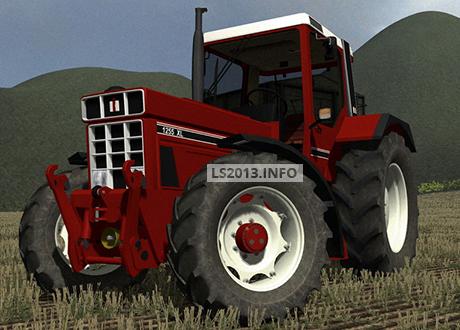 IHC-1255-XL-v-2.0