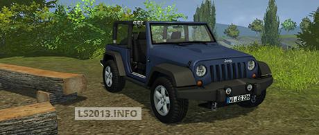 Jeep-Wrangler-v-1.0