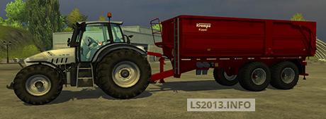 Krampe-BBS-650-v-1.1