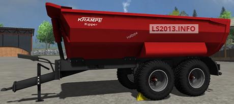 Krampe-HP-20-v-1.0