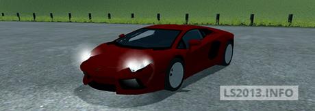 Lamborghini-Aventador-LP-700-4-v-1.0
