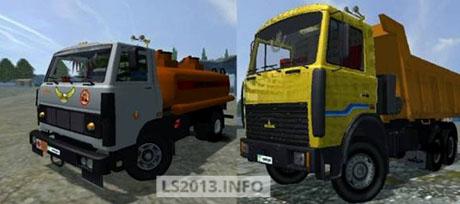 MAZ-5551-and-MAZ-551605-v-2.0