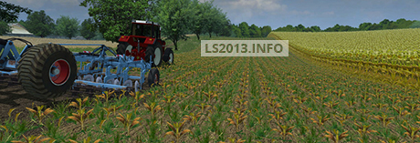Maize-in-Rows-Texture-v-2.0