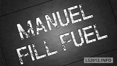 Manuel-Fill-Fuel-v-1.0