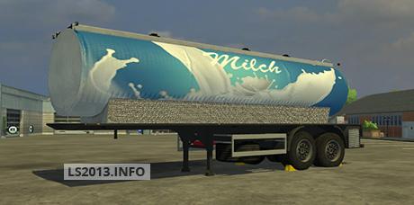 Milk-Trailer-2-Axle-H-97-v-1.0