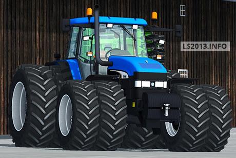 New-Holland-TM-190-v-1.0