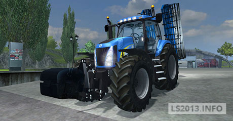 New-Holland-Weight-v-1.0
