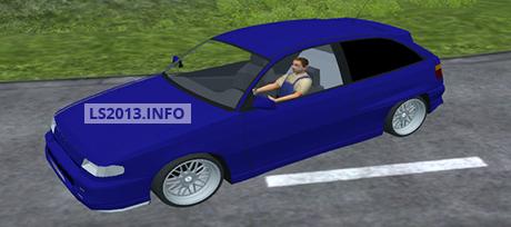 Opel-Astra-GSI-v-1.0